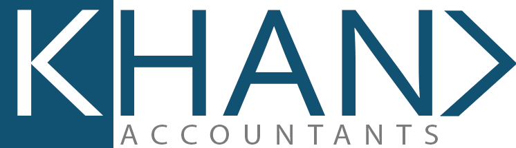 Khan Accountants